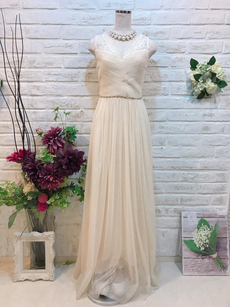 ao_nr_dress_962