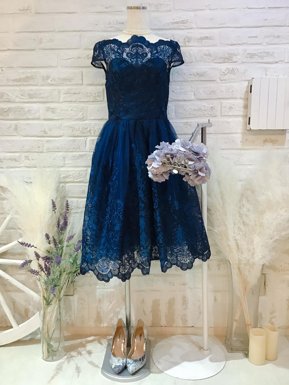 ao_nr_dress_092