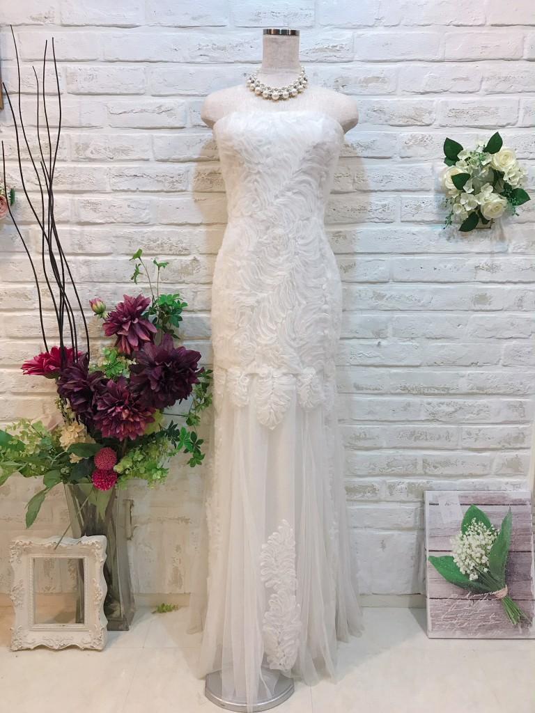 ao_nr_dress_963