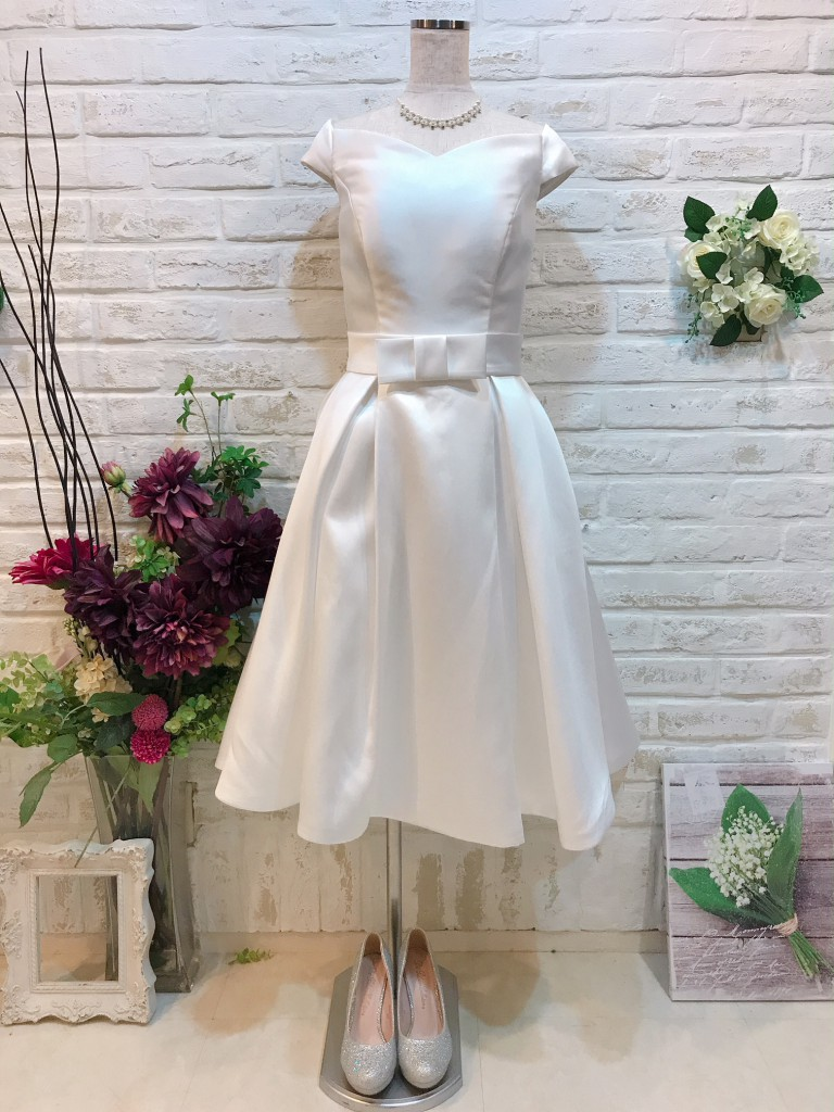 ao_nr_dress_964
