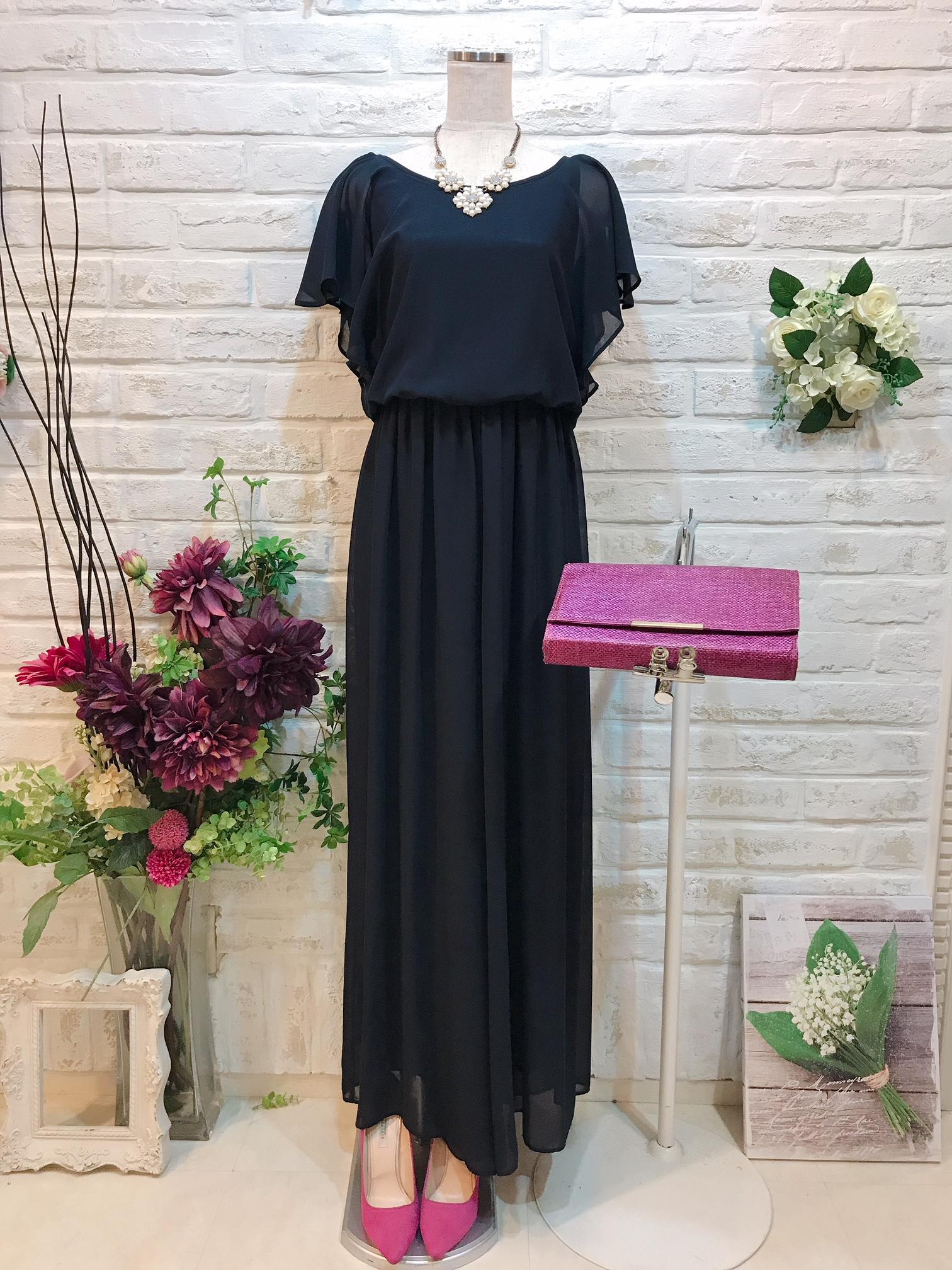 ao_nr_dress_965