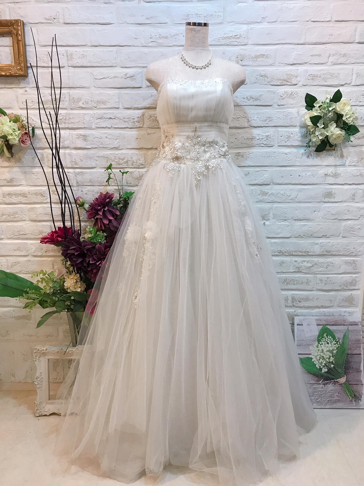ao_nr_dress_967