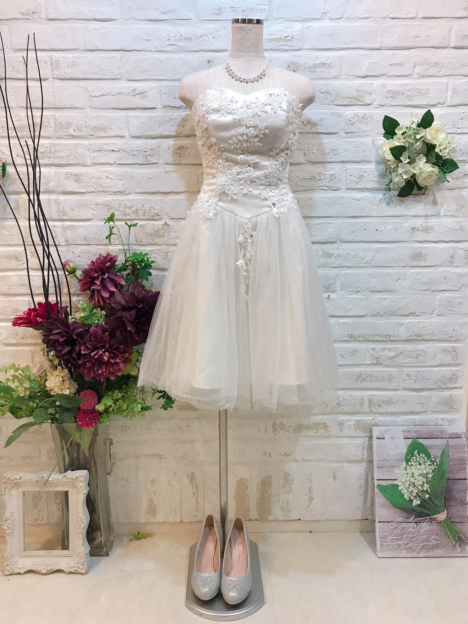 ao_nr_dress_968