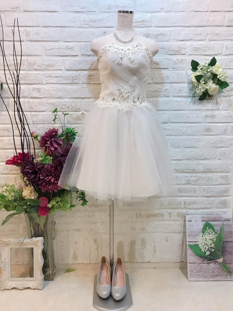 ao_nr_dress_969