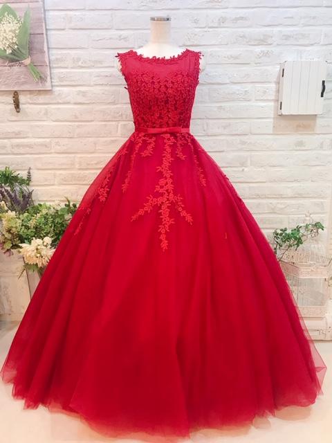 ao_nr_dress_039