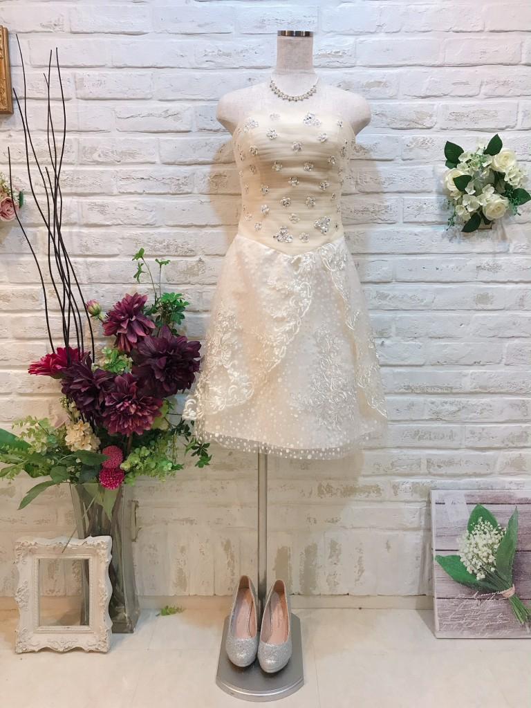 ao_nr_dress_971