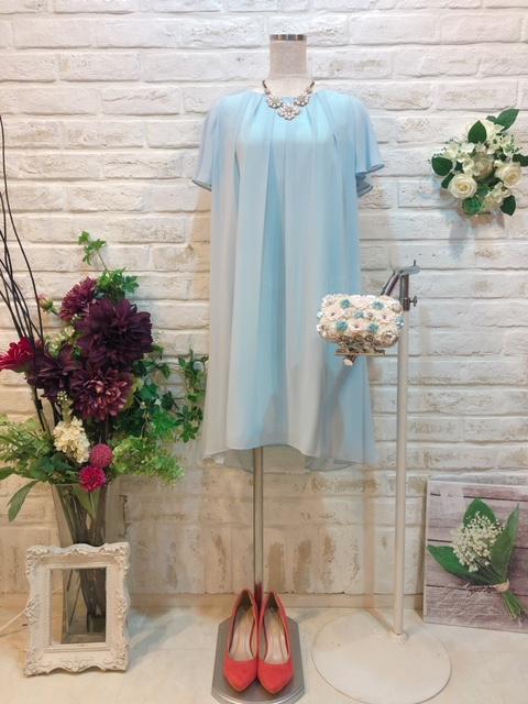 ao_nr_dress_929
