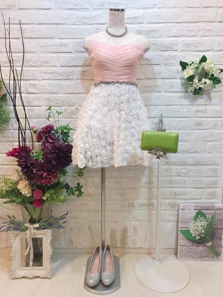 ao_nr_dress_972