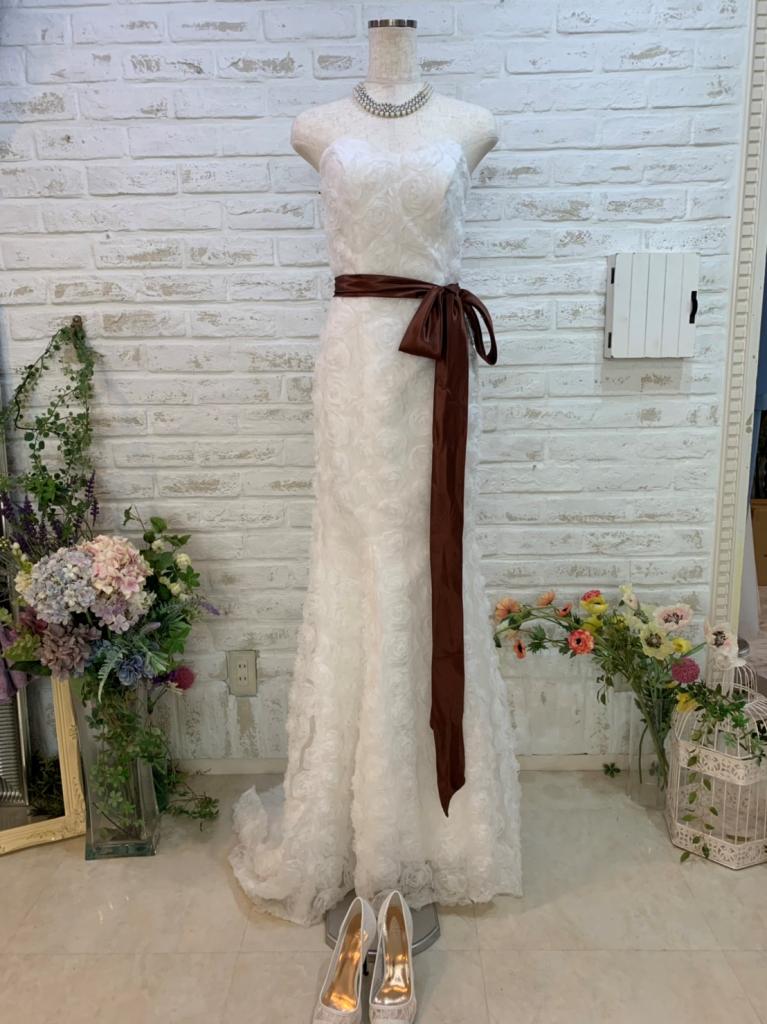 ao_nr_dress_285