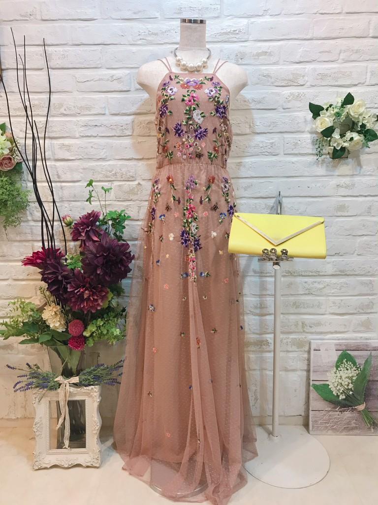 ao_nr_dress_975