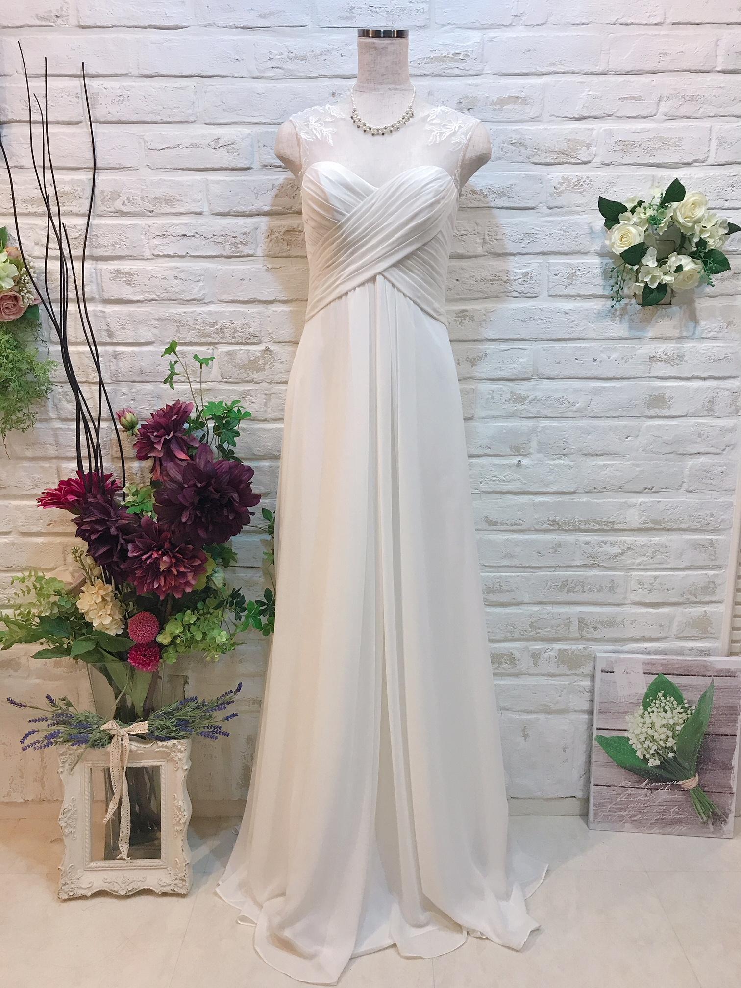 ao_nr_dress_976