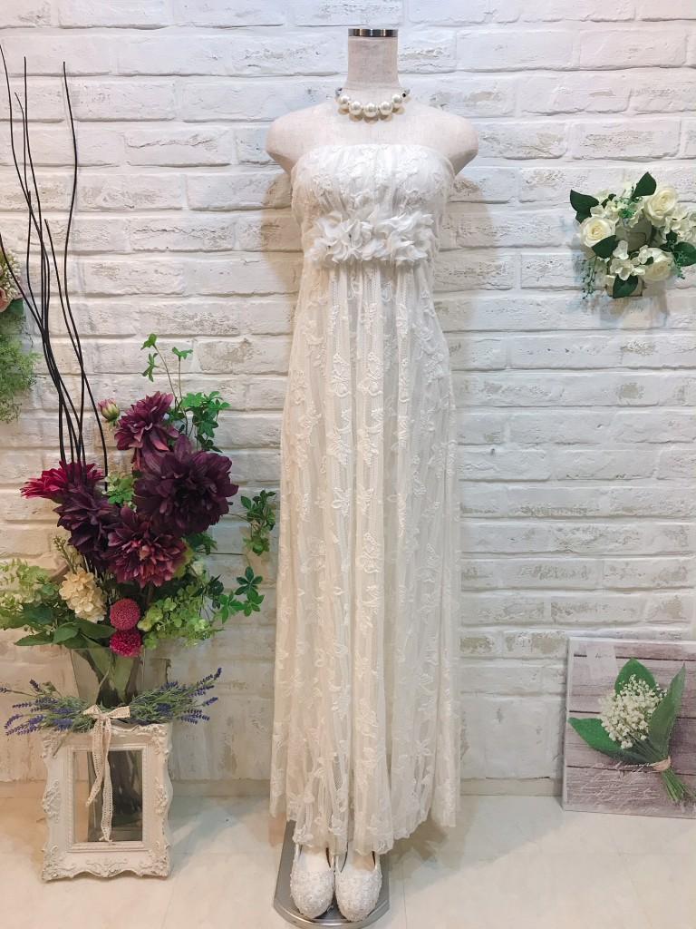 ao_nr_dress_977