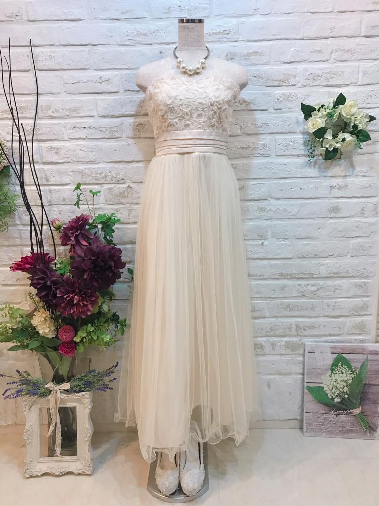 ao_nr_dress_978