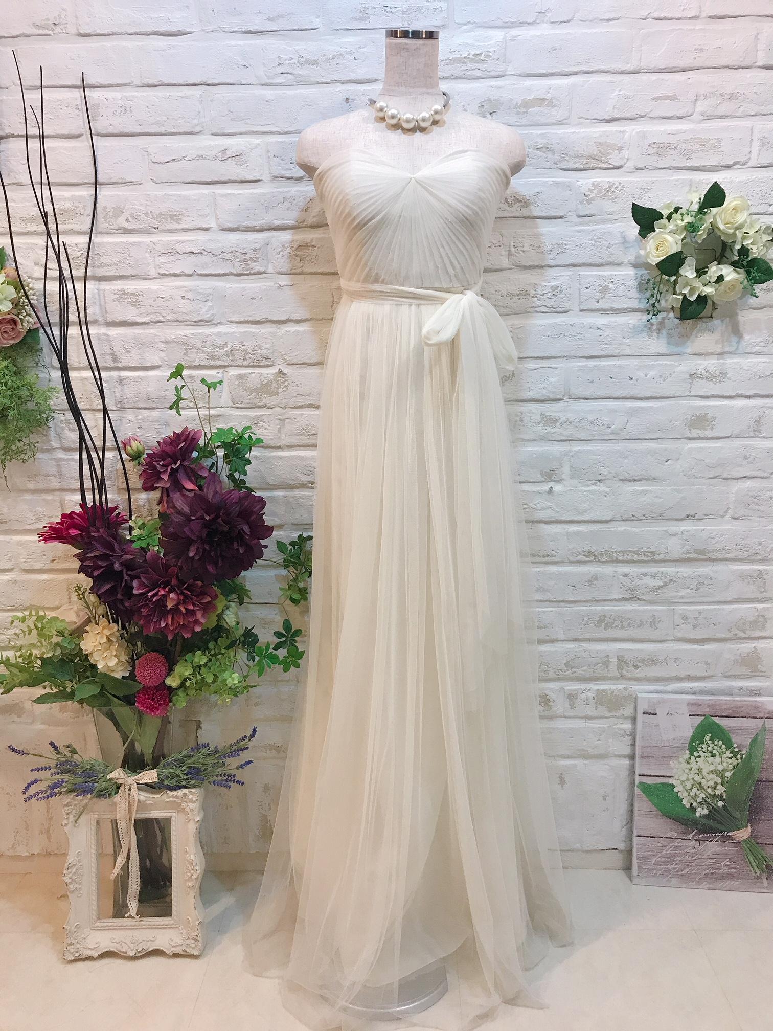 ao_nr_dress_979