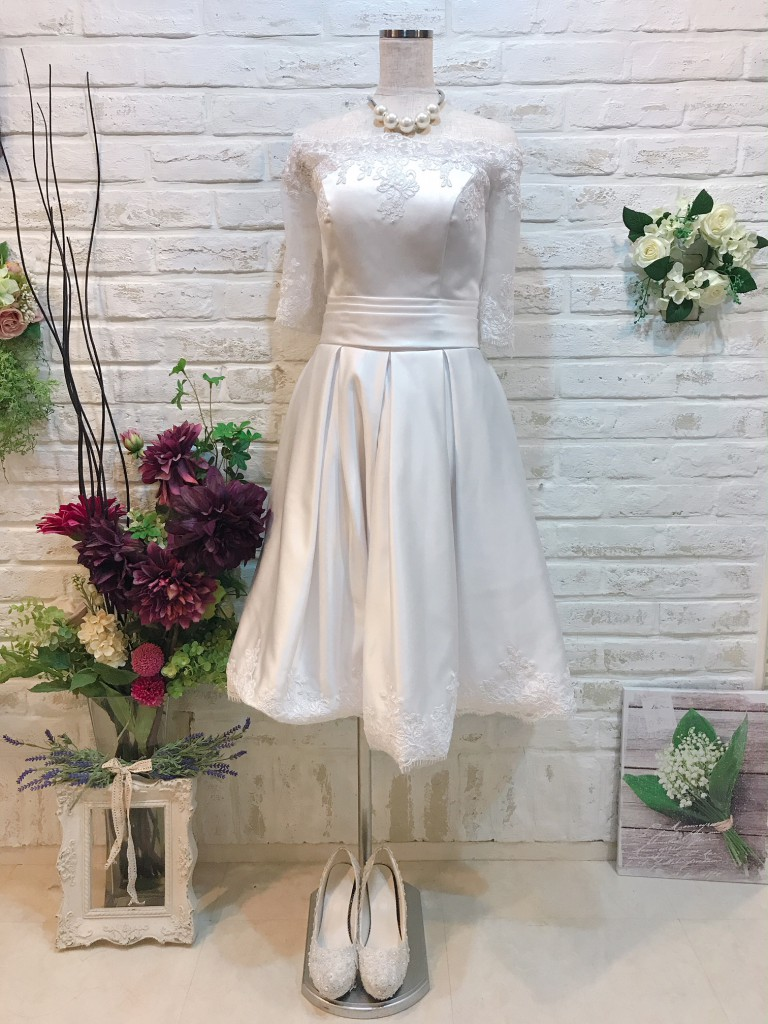 ao_nr_dress_981