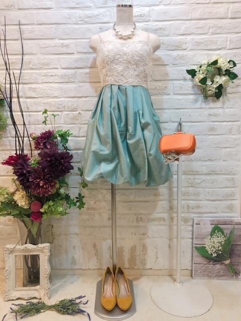 ao_nr_dress_982