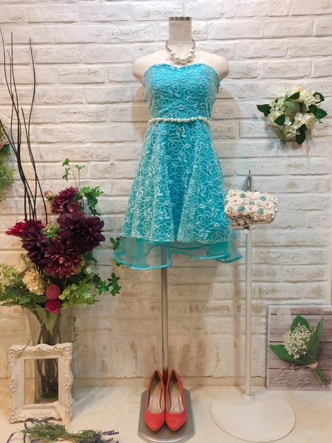 ao_nr_dress_984