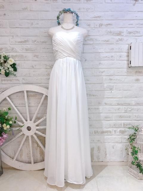 ao_nr_dress_915
