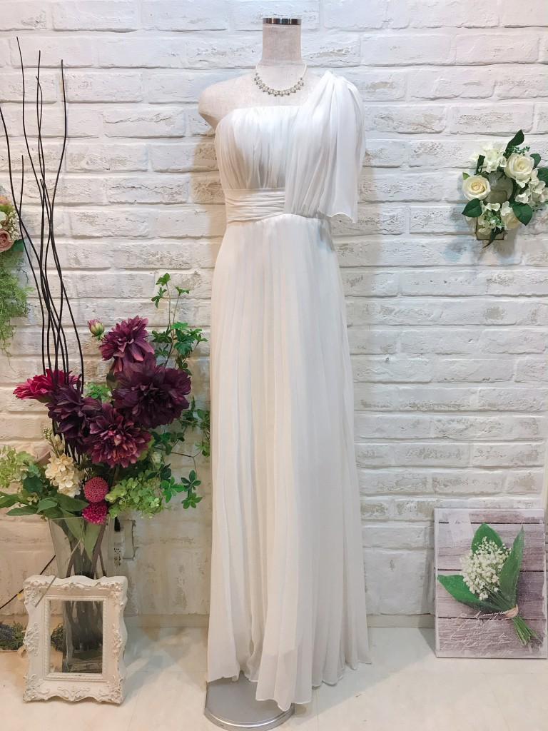 ao_nr_dress_986