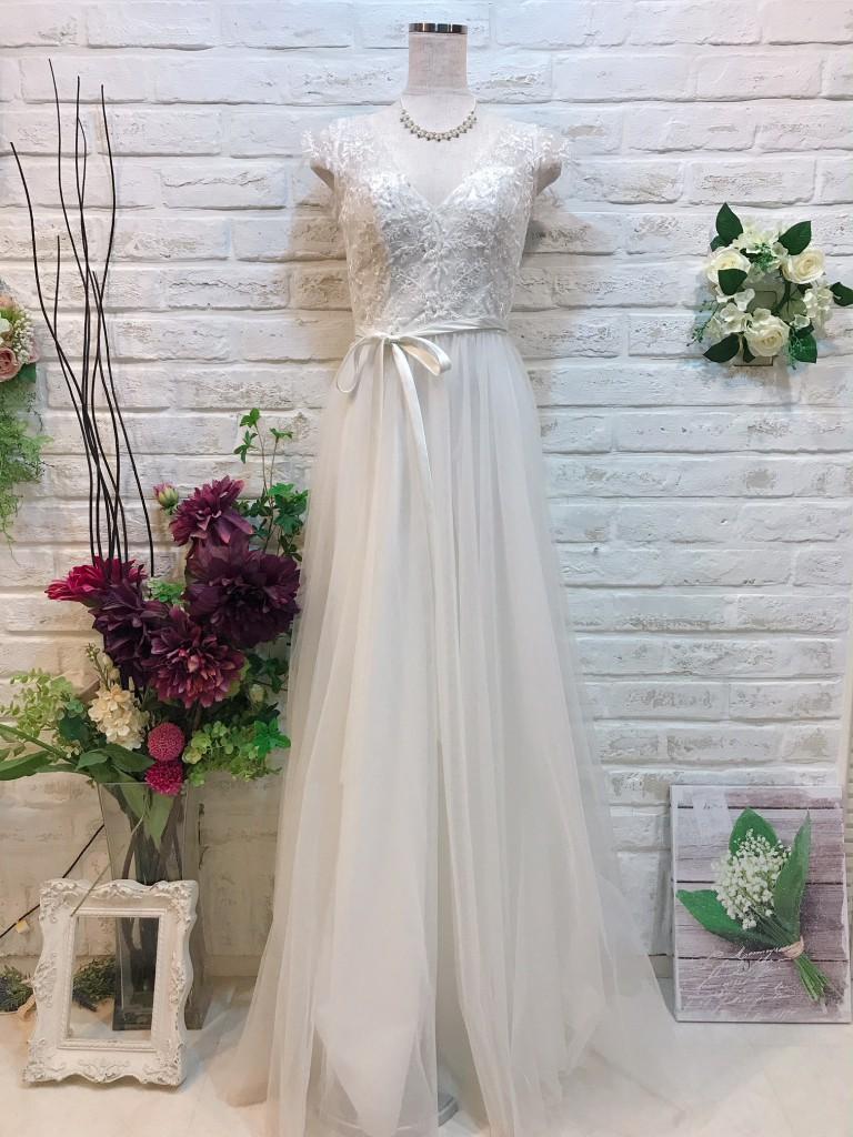 ao_nr_dress_987