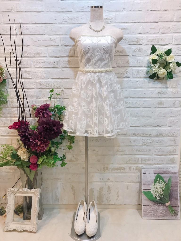 ao_nr_dress_988