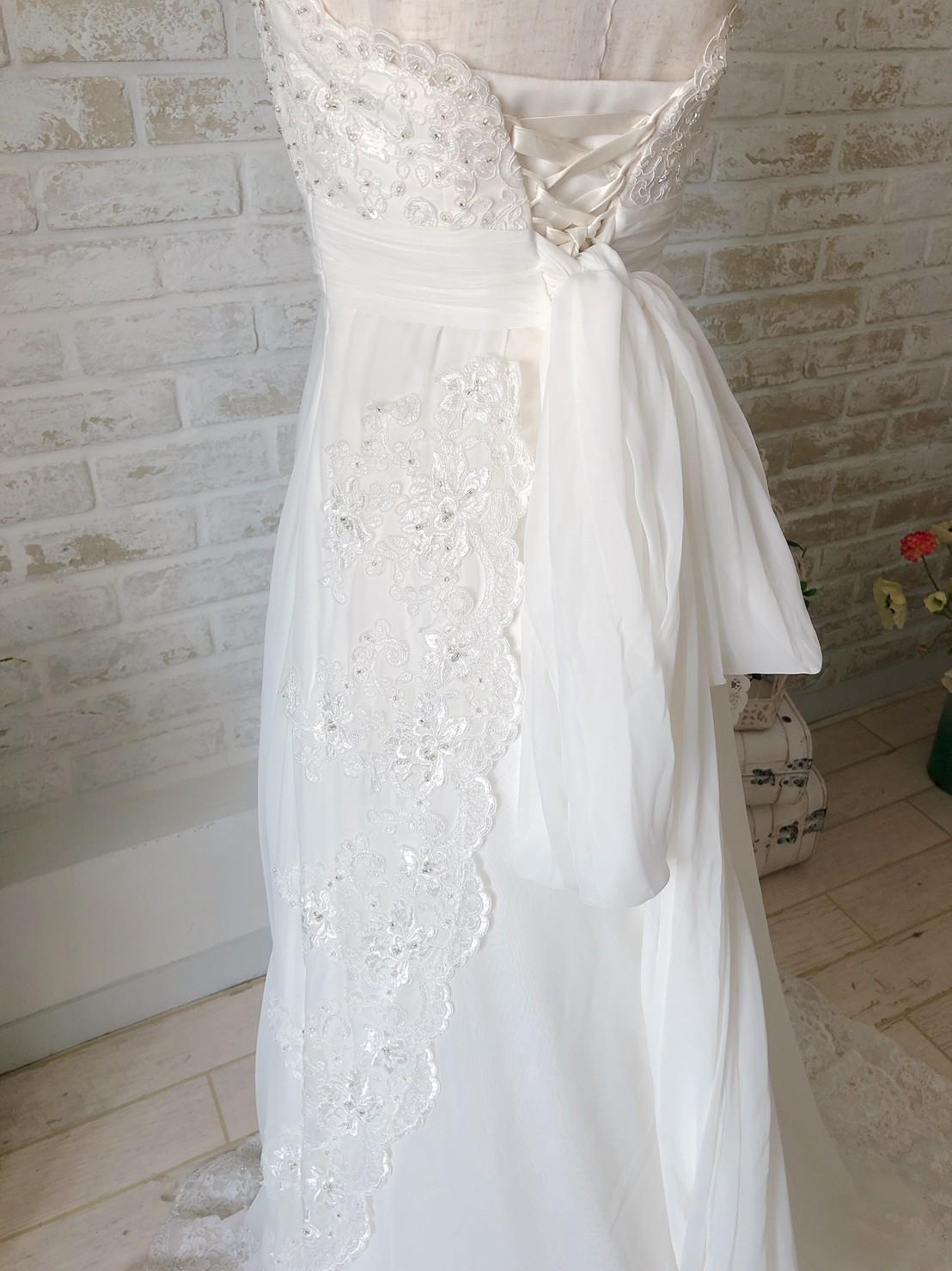 ng_nr_dress_315