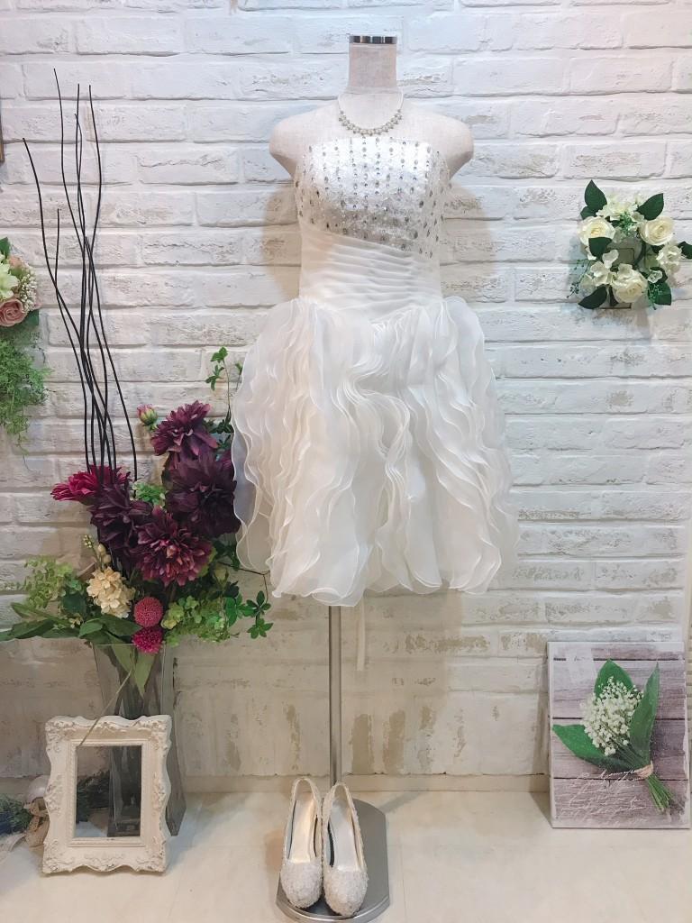 ao_nr_dress_989