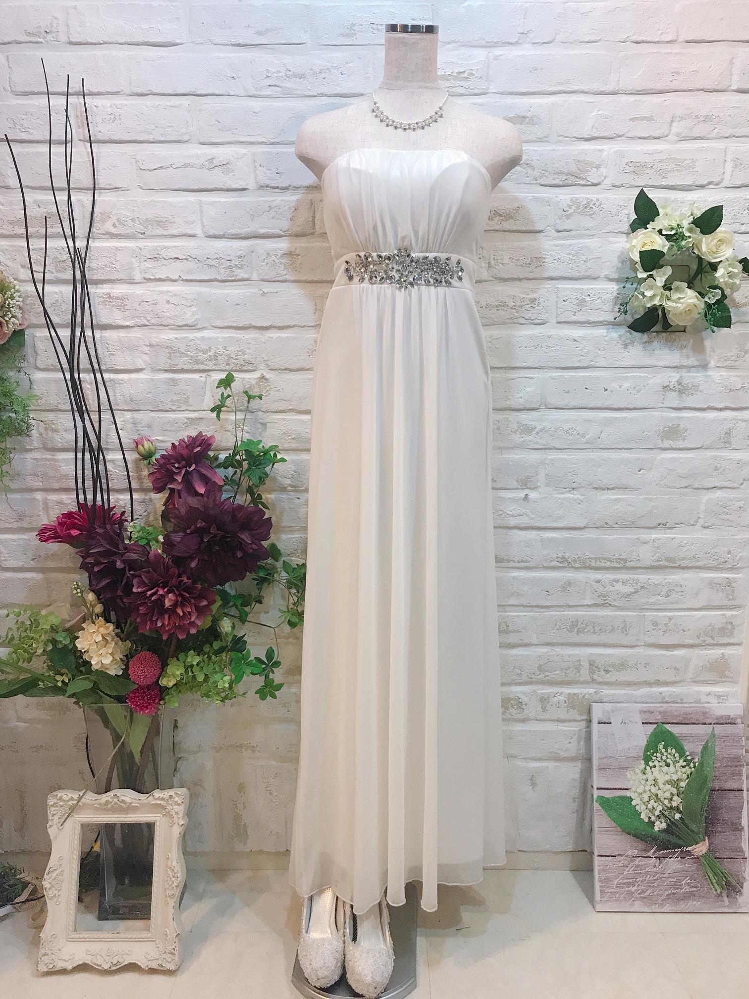 ao_nr_dress_991