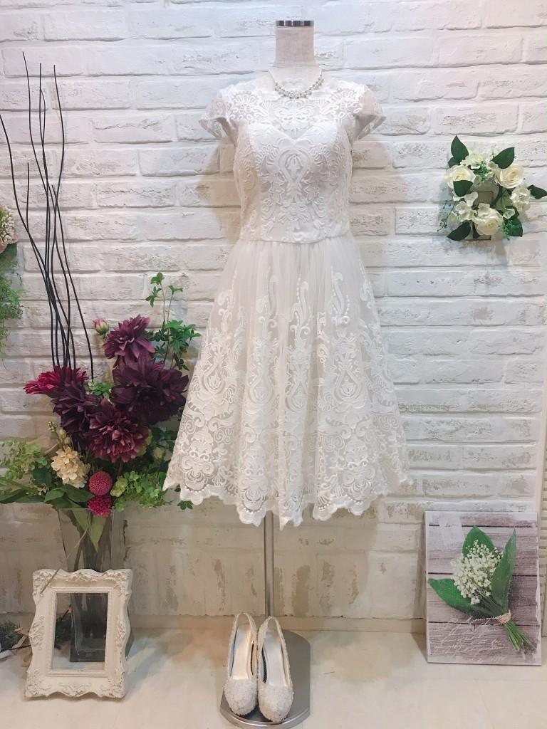 ao_nr_dress_992
