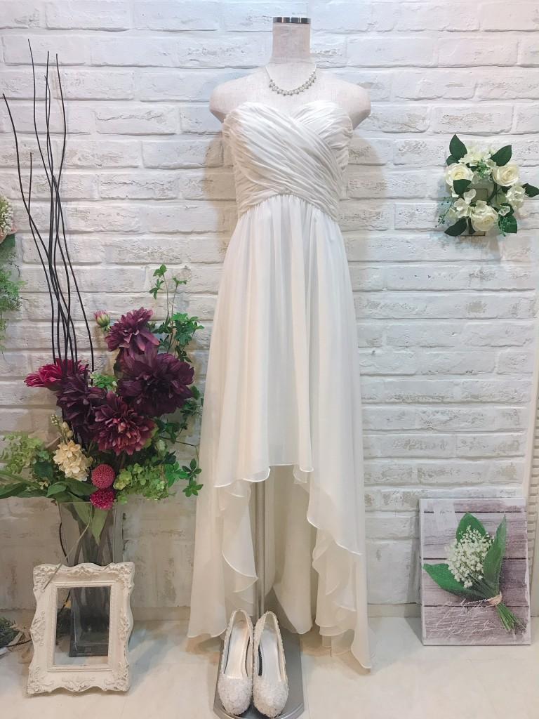 ao_nr_dress_993