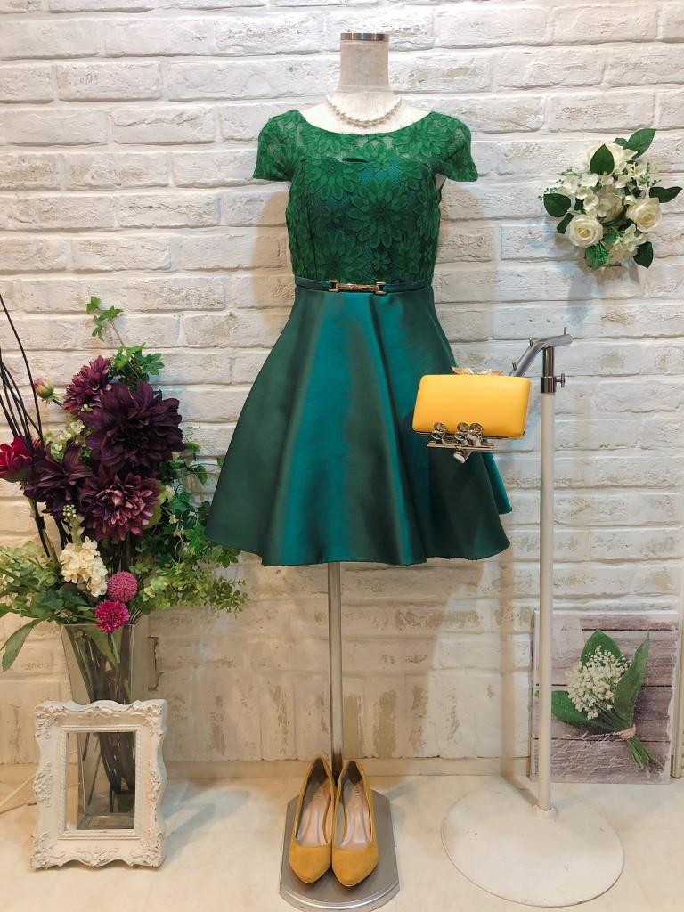 ao_nr_dress_994