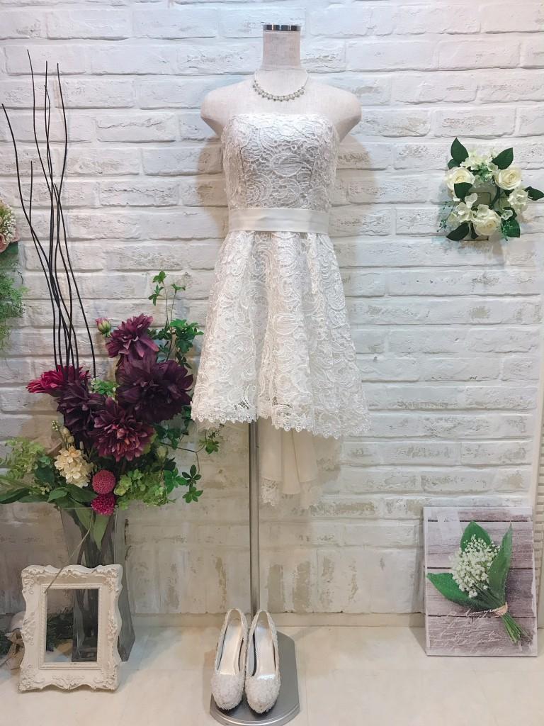 ao_nr_dress_996