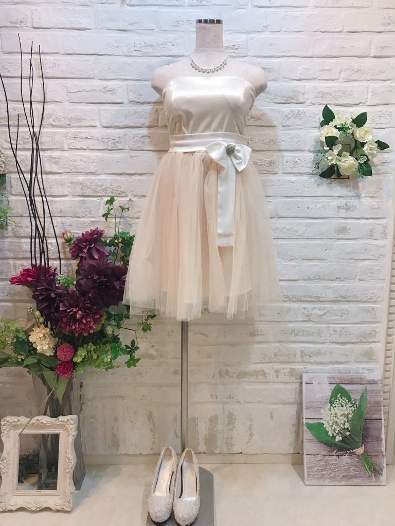 ao_nr_dress_997