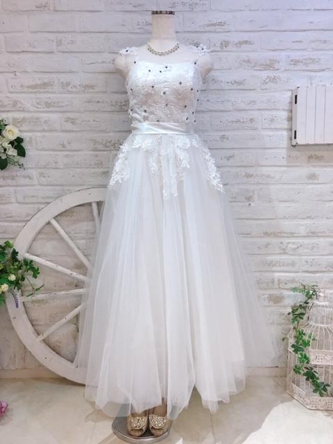 ao_nr_dress_076