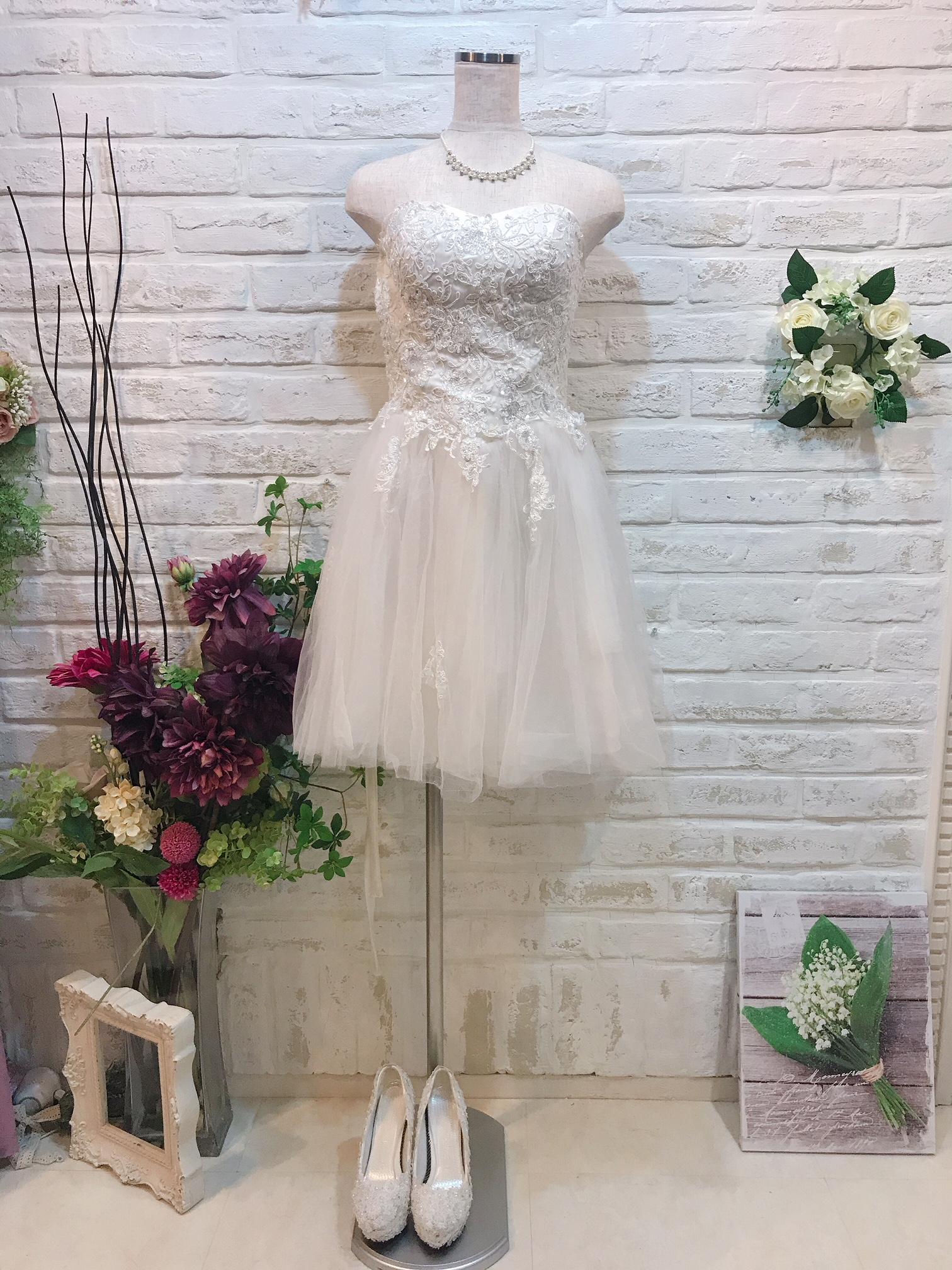 ao_nr_dress_998