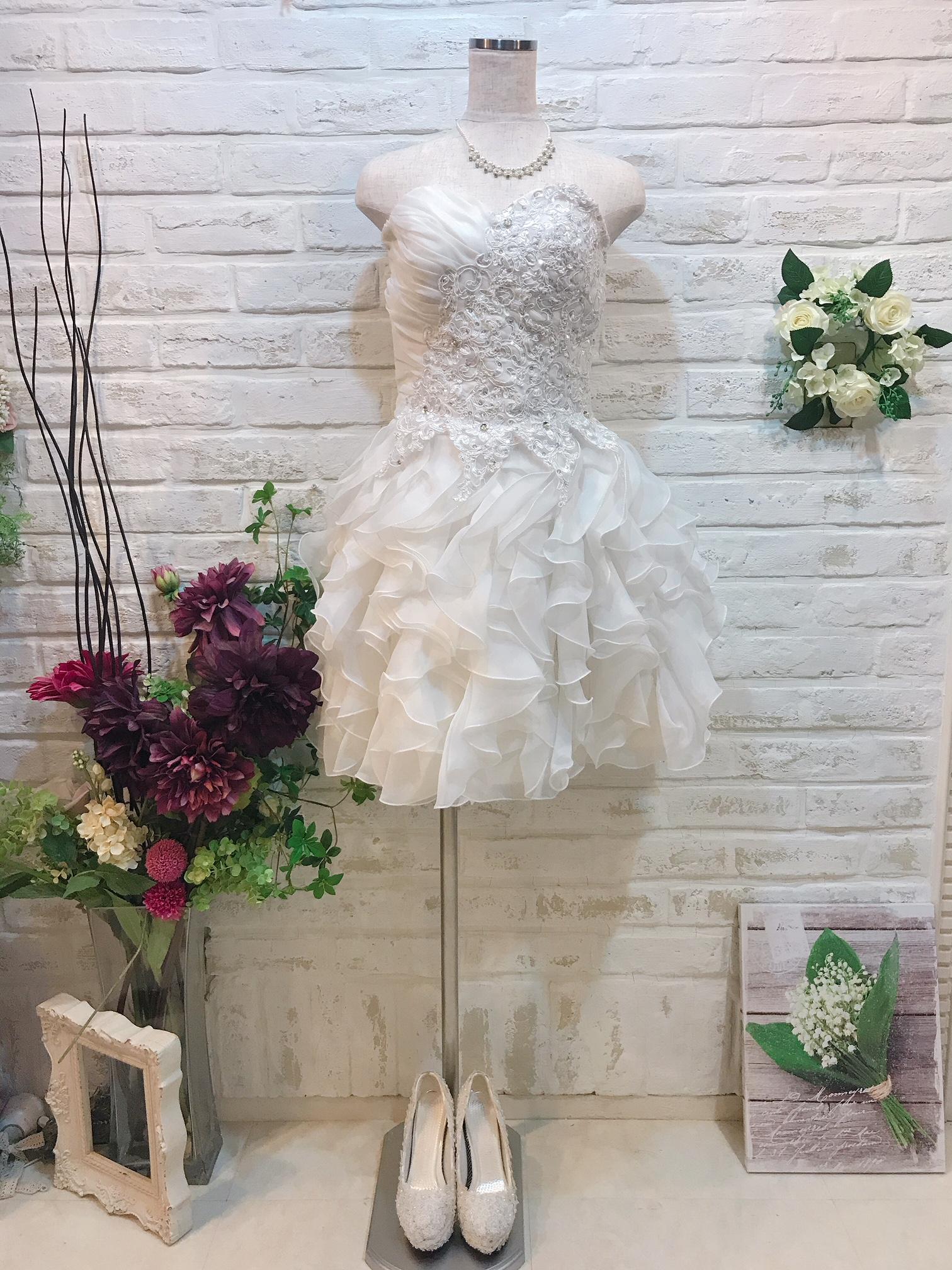 ao_nr_dress_999