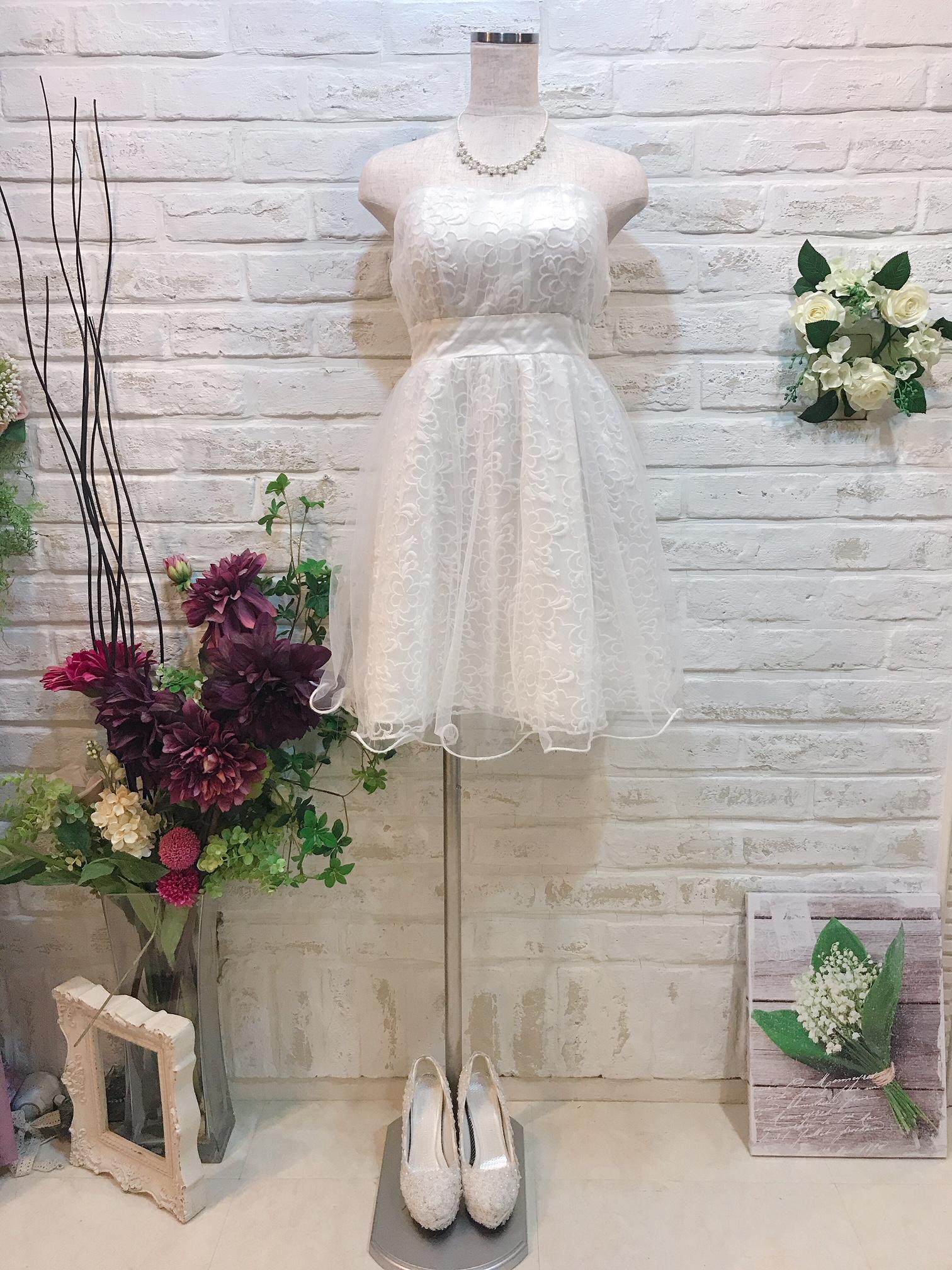ao_nr_dress_359