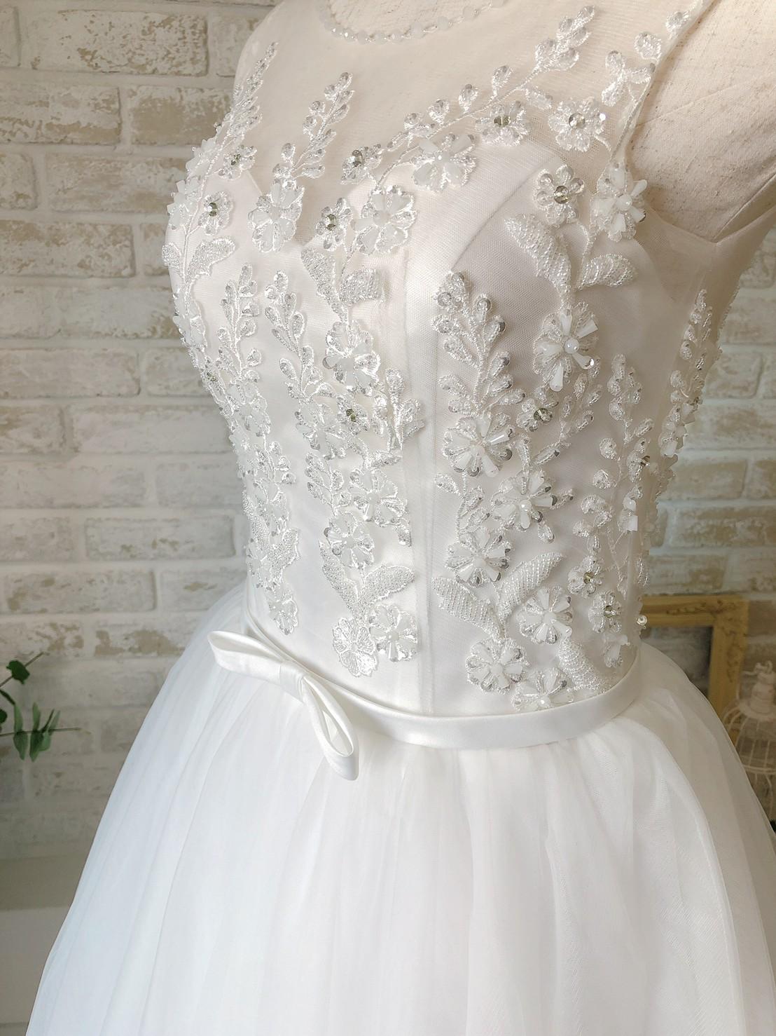 ng_nr_dress_314