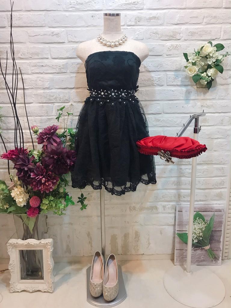 ao_nr_dress_601
