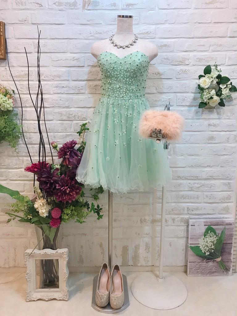 ao_nr_dress_538