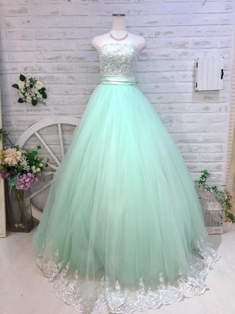 ao_nr_dress_901