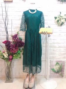ao_nr_dress_983