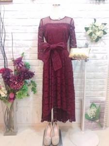 ao_nr_dress_974