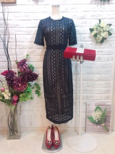 ao_nr_dress_912