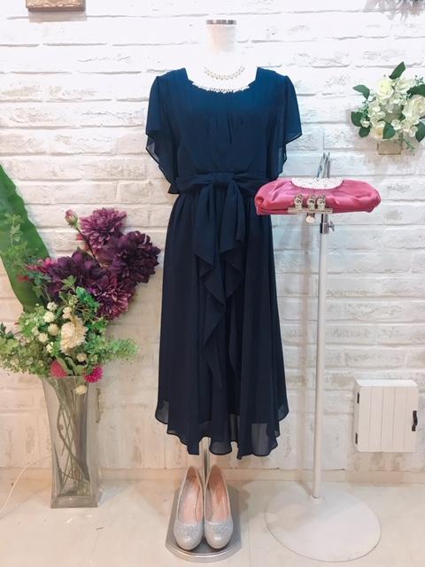 ao_nr_dress_380