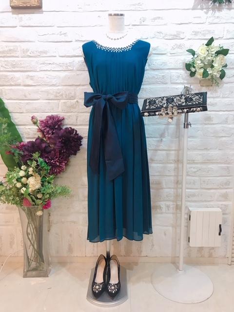 ao_nr_dress_499