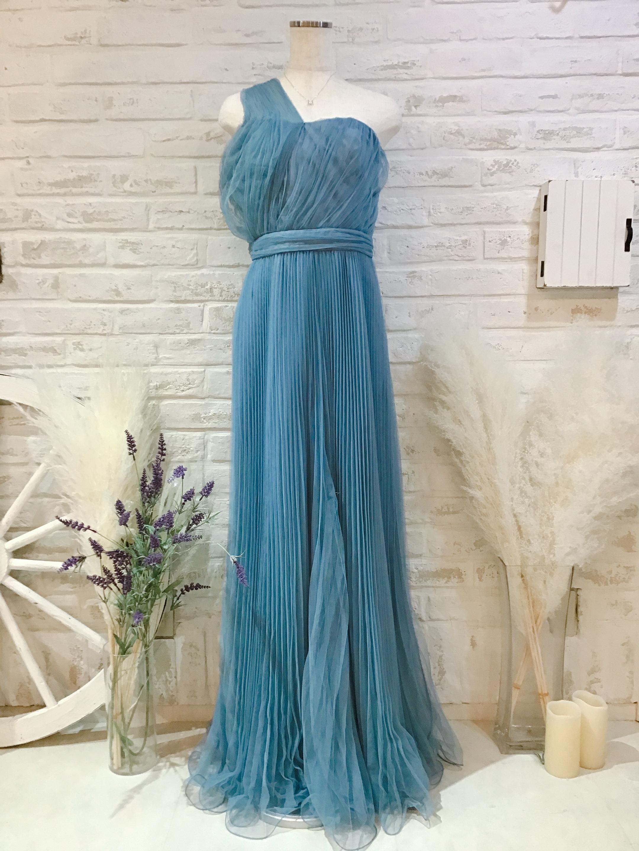 ao_nr_dress_098