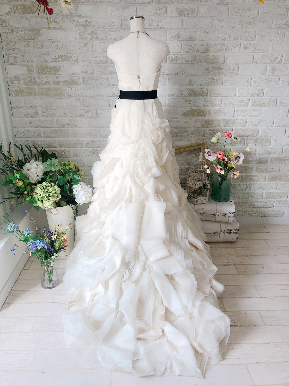 ng_nr_dress_312