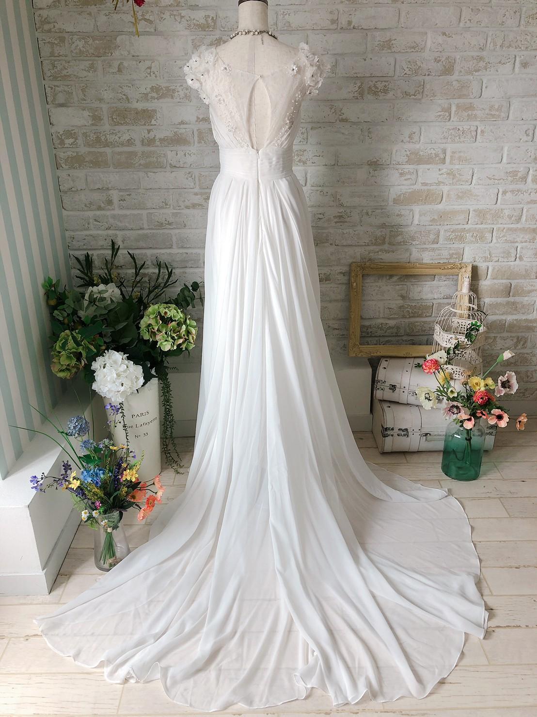 ng_nr_dress_317