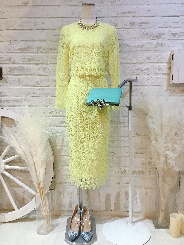 ao_nr_dress_089